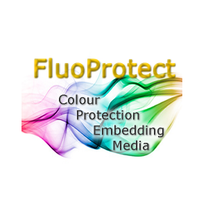 FluoProtect + Hoechst 33258 (2x1.0ml)