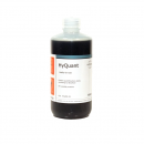 HyQuant (Bradford reagent)