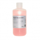 Rapid Reversible (Reversible Stain for Acrylamide Gels)